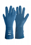 Gants de protection PVC Souple Ronco 79-325