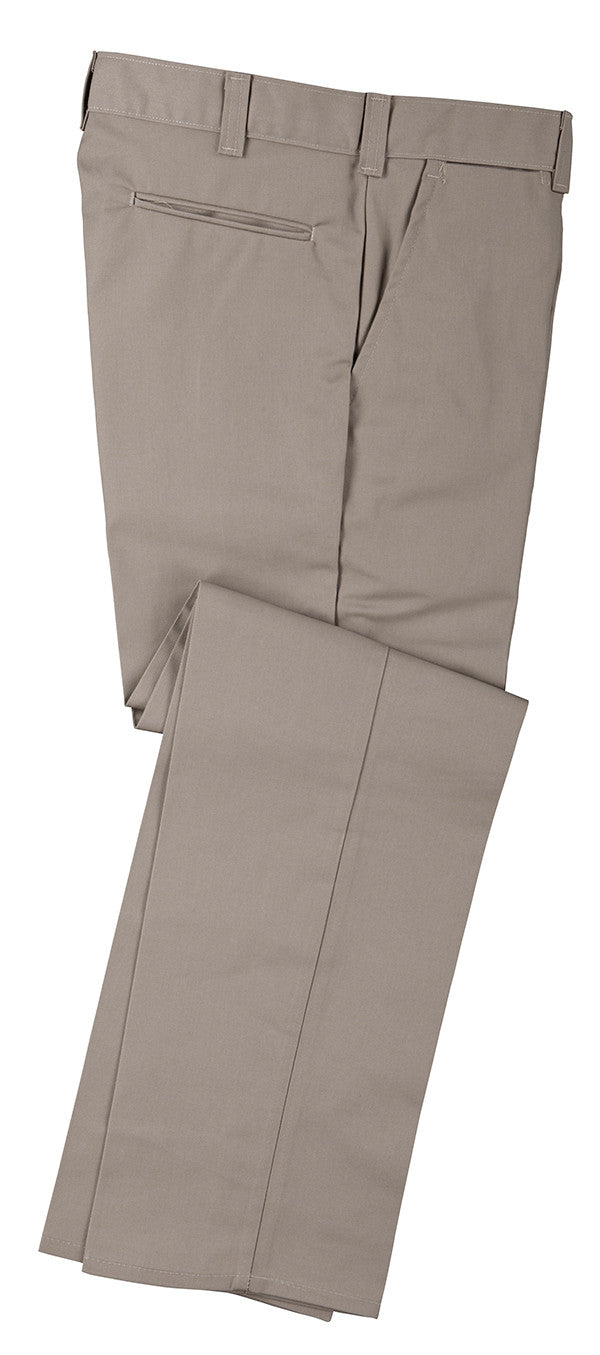 Vêtement de Travail Pantalon BIG BILL 2947 - Tan