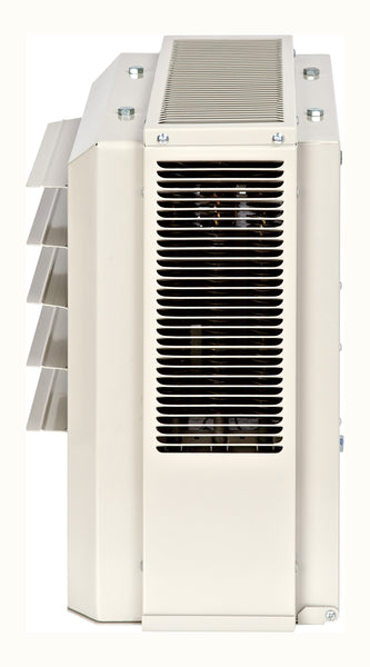 Dr. Infrared Heater DR-P350 480V, 5KW, Three Phase Unit Heater