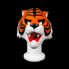 Load image into Gallery viewer, Tigerman Mask