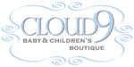 Cloud 9 Baby & Children's Boutique