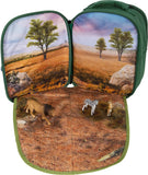Wildlife Playscape Backpack
