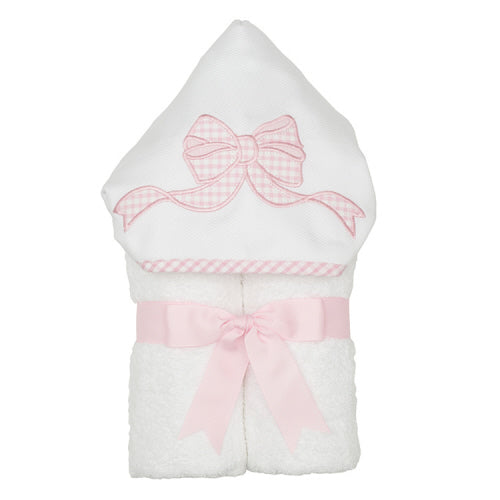 Bow Everykid Towel