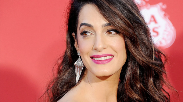 amal clooney foot reading bunions wide feet calla shoes