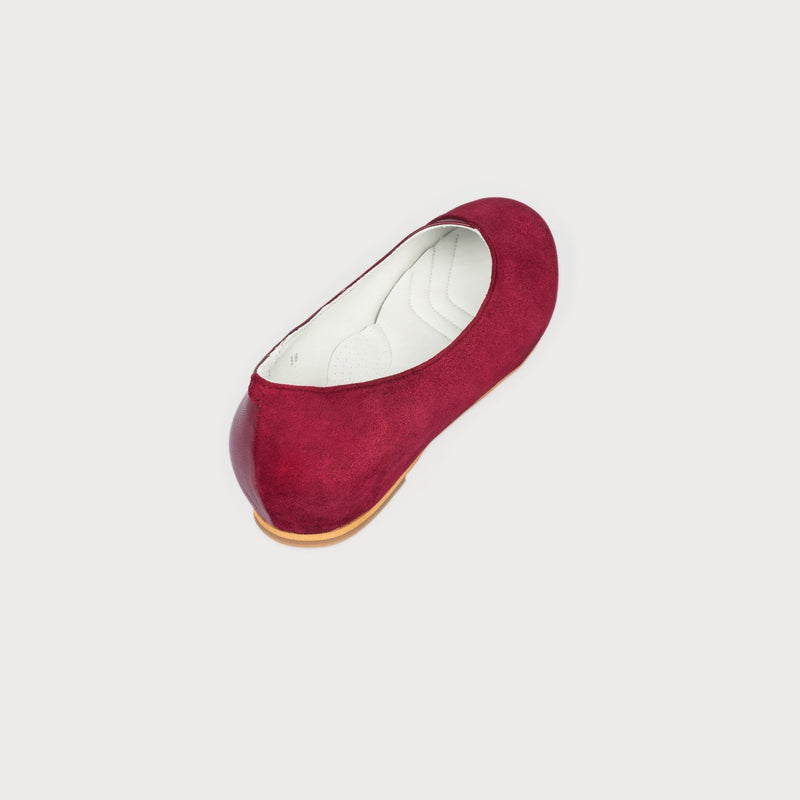 bunions shoes wide feet flats comfortable stylish