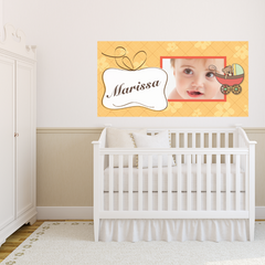 Baby Toys Room Name