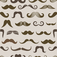 Copy of Hipster Mustache