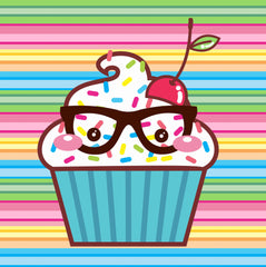 Clever Cupcake