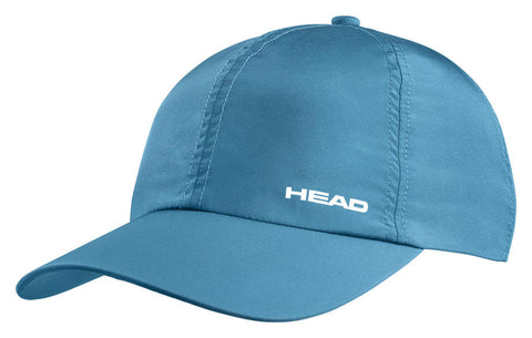 Head Light Function Cap Tonal BLWH