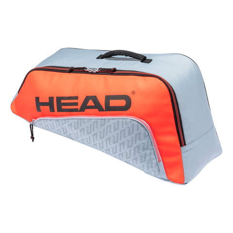 Head Junior Combi Rebel