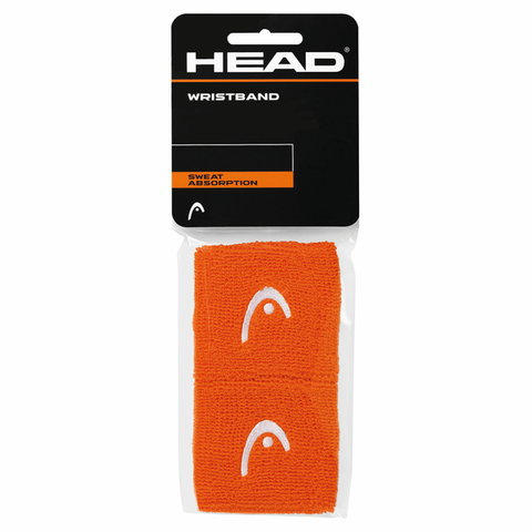 "Head WRISTBAND 2.5"" OR"