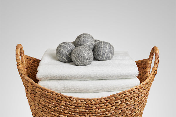 3 Ways Dryer Dots Make Laundry Day a Breeze