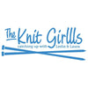 The Knit Girllls