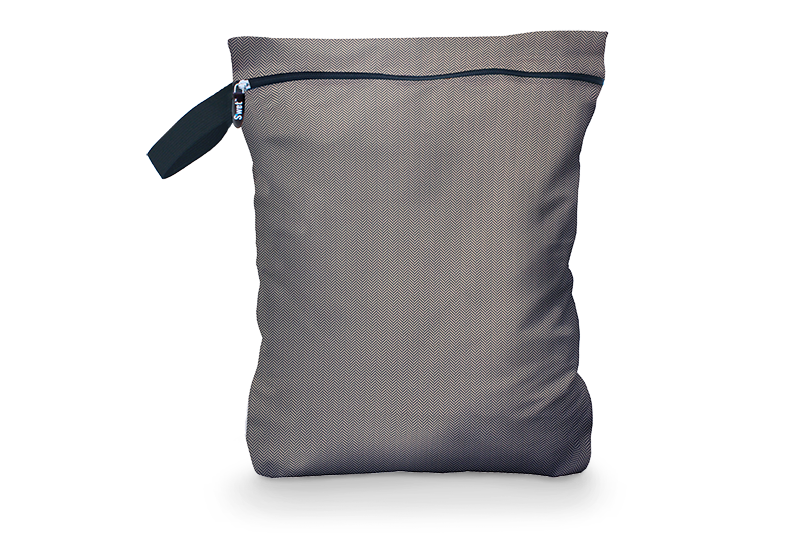 Simplicity Collection - Swet Wet/Dry Bag (2 sizes)