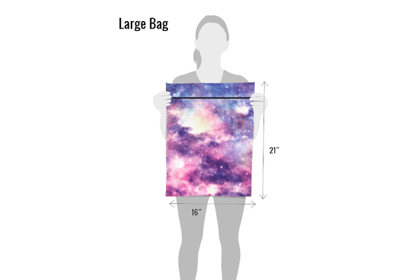 Flow Collection - Swet Wet/Dry Bag (2 sizes)
