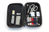 Quick Fix Sewing Kit with Gleener On the Go, Grey