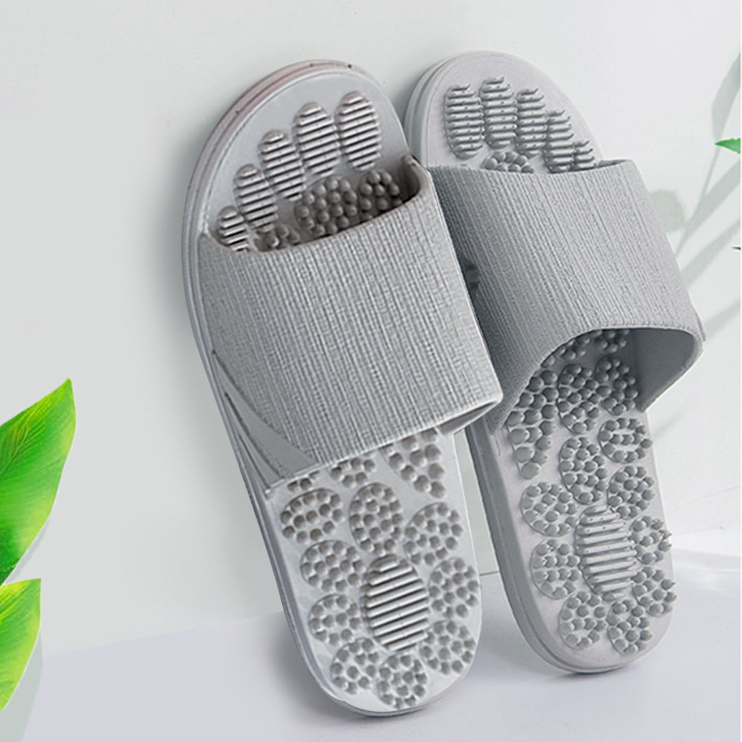 Adult Shower Slippers- Male
