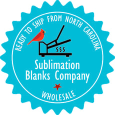 Sublimation Blanks Company