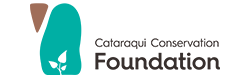 cataraqui conservation foundation logo