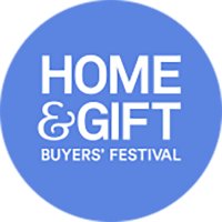 Home & Gift 2019