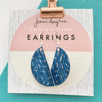 Load image into Gallery viewer, Archipelago Earrings