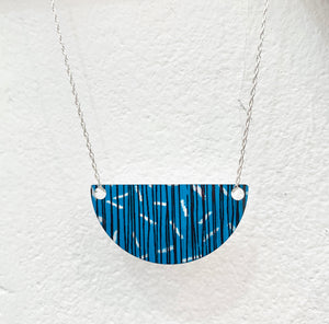 Archipelago Necklace (Small)
