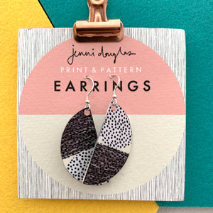Freestyle Earrings