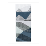 Load image into Gallery viewer, Fjords Limited Edition Print