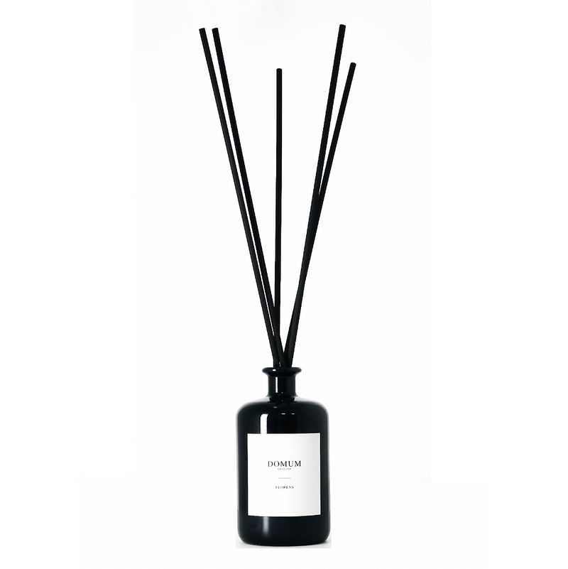 FLORENS 250ML HOME STICKS DIFFUSER
