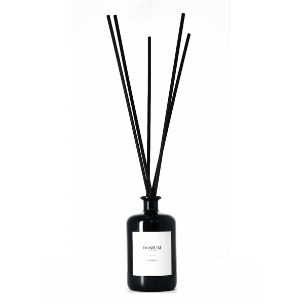 N.1 RED WINE 500ML HOME STICKS DIFFUSER
