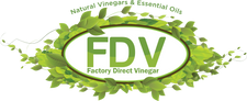 factorydirectvinegar.com