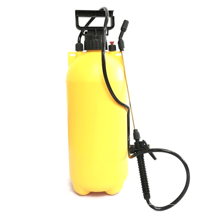 Pump Sprayer - 2 Gallon
