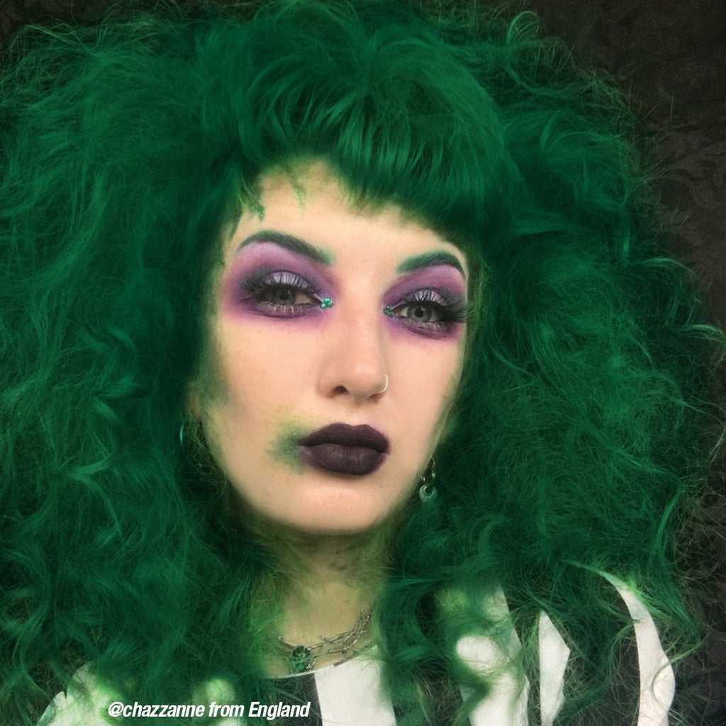 Classic Hair Color Venus Envy™ - Classic High Voltage® - Tish & Snooky's Manic Panic