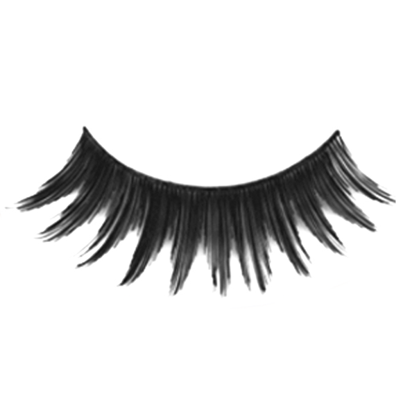 Glamnation Cosmetics Fierce™ Glam Lashes™ - Tish & Snooky's Manic Panic