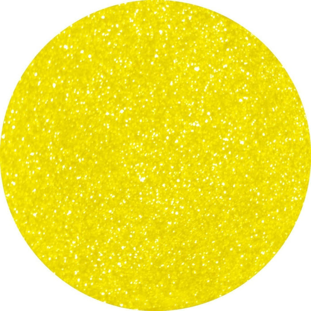 Glamnation Cosmetics Lust Dust® - Electric Sunshine™ - Tish & Snooky's Manic Panic