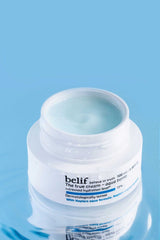 Belif - The True Cream Aqua Bomb - 75ml