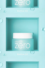 Banila Co - Clean it Zero Cleansing Balm (Revitalizing) - 100ml