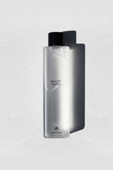 Son & Park - Beauty Water - 340ml