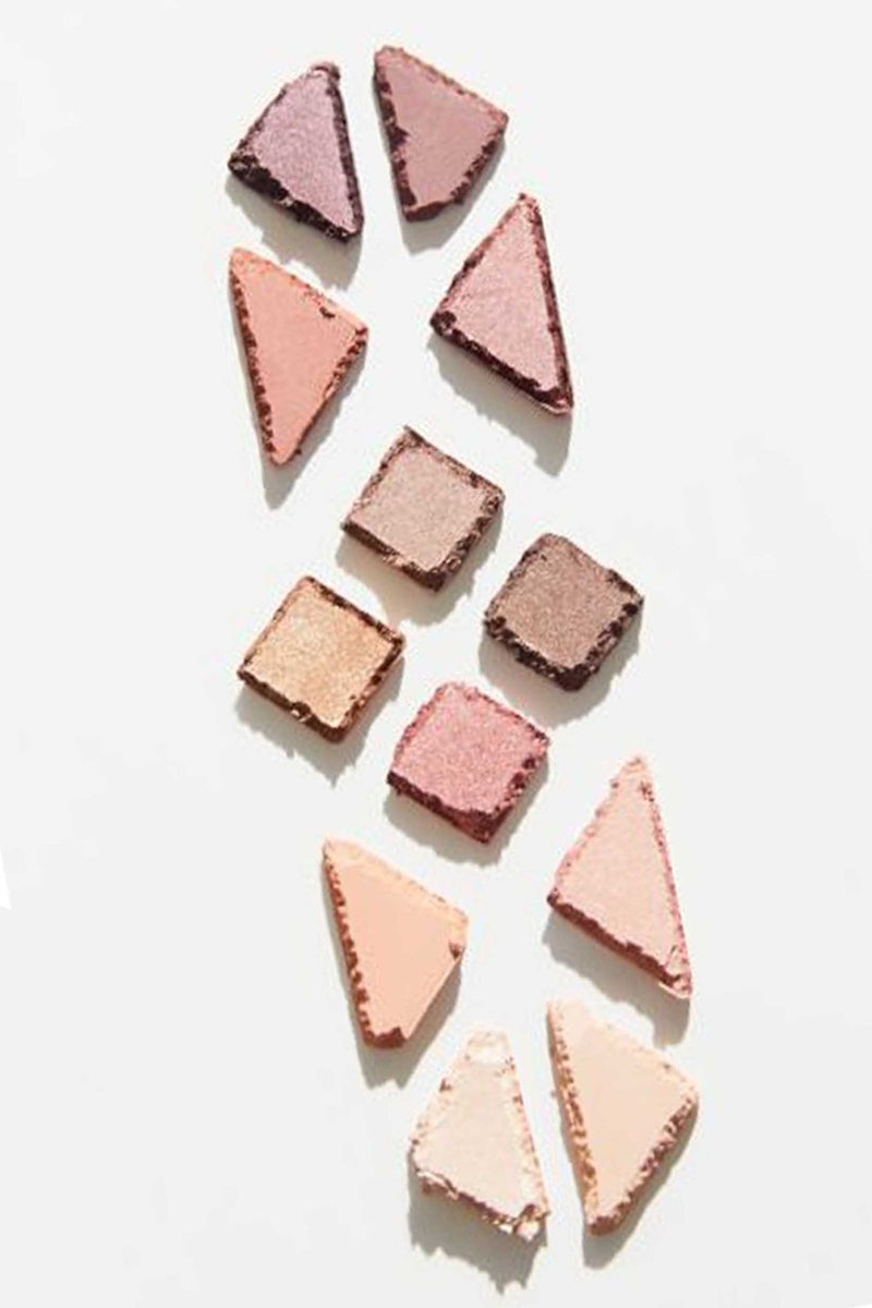 ĀTHR Beauty Co - Single Crystal Eyeshadow (various colours)