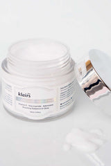 Dear, Klairs - Freshly Juiced Vitamin E Mask - 15ml / 90ml