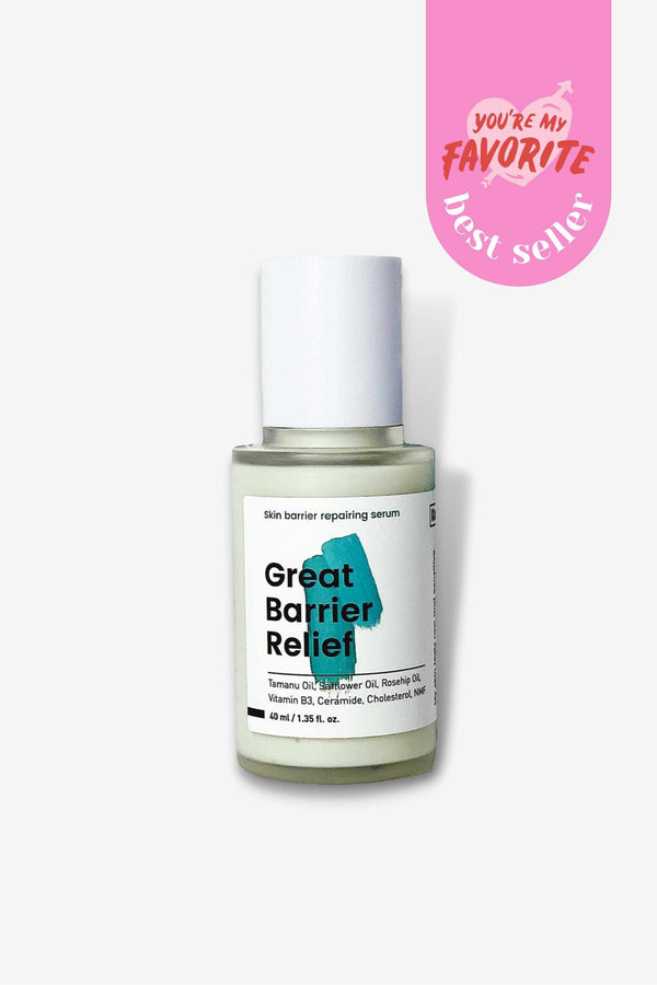 Krave Beauty - Great Barrier Relief - 45ml