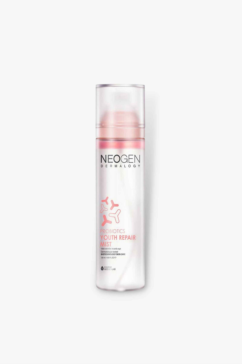 NEOGEN - Probiotics Youth Repair Mist - 120ml