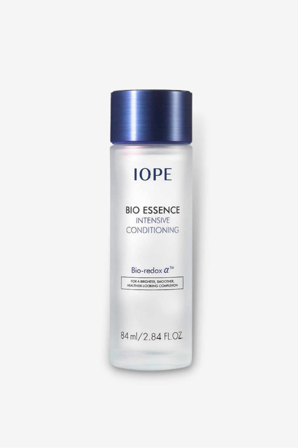 IOPE - Bio Essence Intensive Conditioning Bio-redox A - 84ml