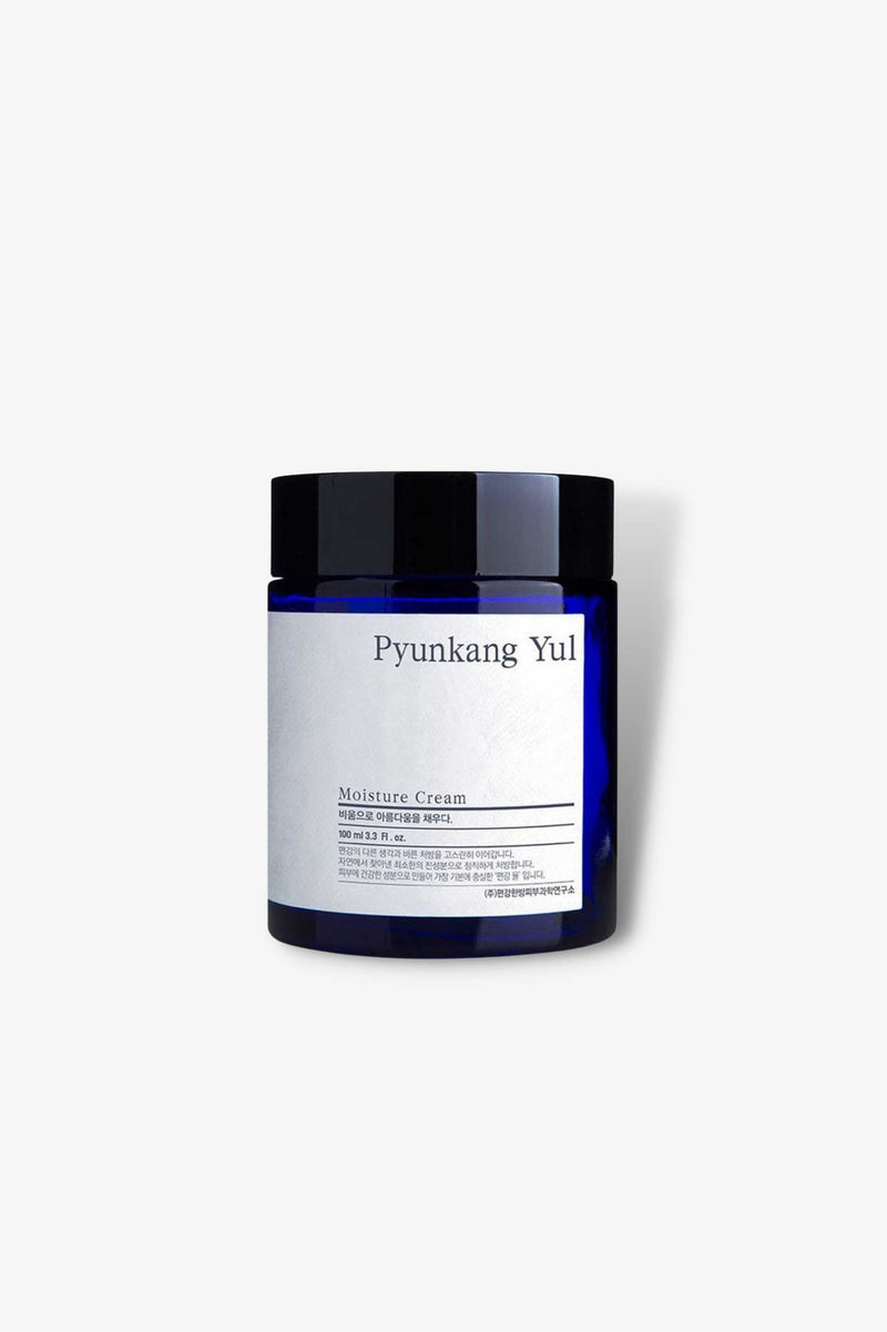 Pyunkang Yul - Moisture Cream - 100ml