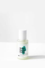 Krave Beauty - Great Barrier Relief - 40ml
