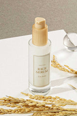 I'm From - Rice Serum - 30ml