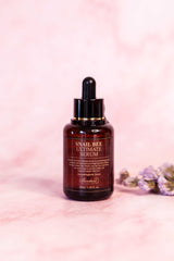 Benton - Snail Bee Ultimate Serum - 35ml