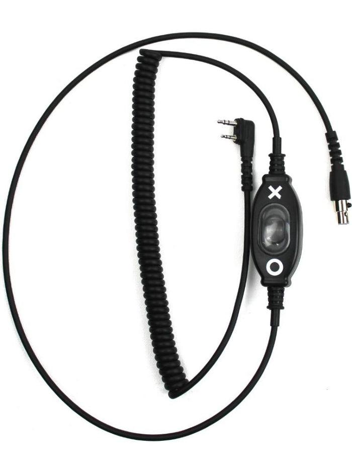 Accessory - DualGroup 2C Cable