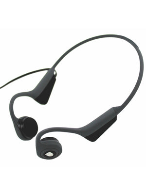 Headset - Bone Conduction