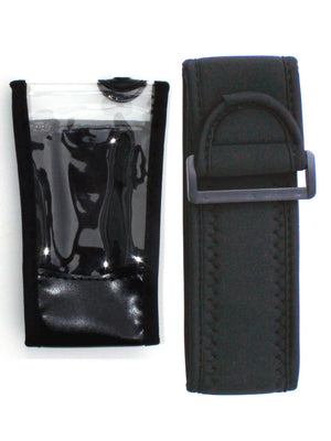 Accessory - Weatherproof Armband Kit